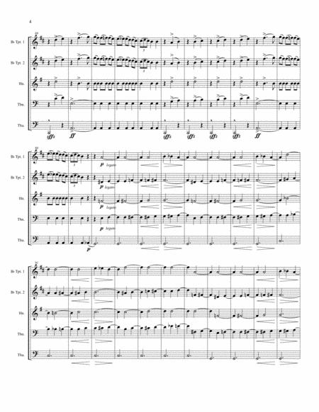 polovtsian dances from prince igor music sheet download - topmusicsheet.com  top music sheets