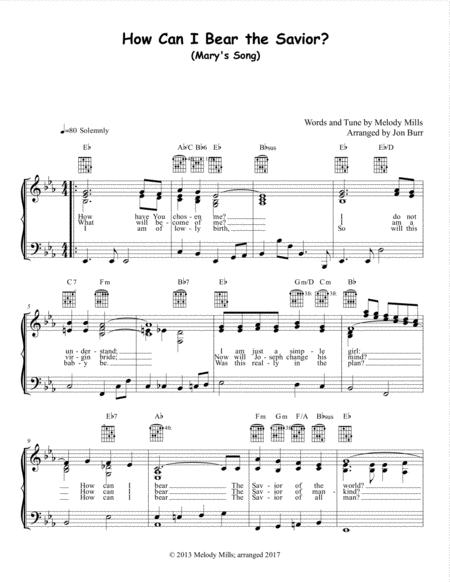 schubert der wanderer op 65 no 2 in b flat major for voice piano music sheet  download - topmusicsheet.com  top music sheets
